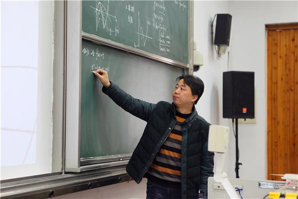 江苏省华罗庚中学许俊君老师展示课.jpg