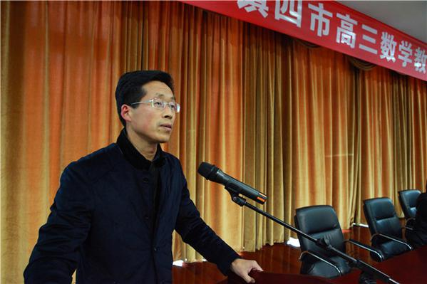 南菁高中戴加成致欢迎词.jpg