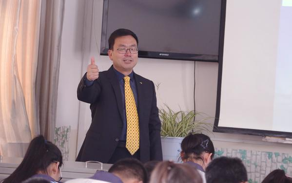 教授级高级教师寇永升.jpg