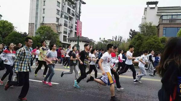 马拉松8.jpg