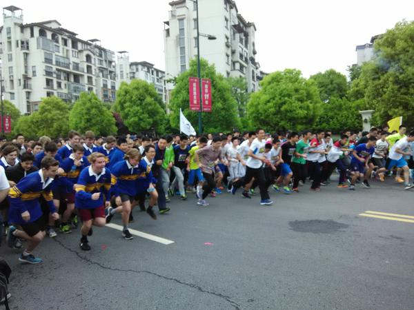 马拉松6.jpg