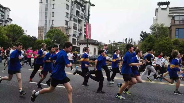 马拉松7.jpg