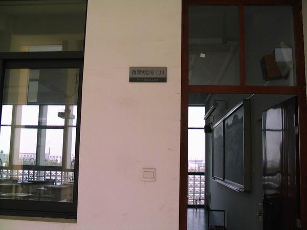 图片7.png