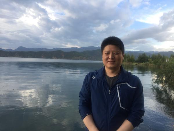 刘斌政.jpg