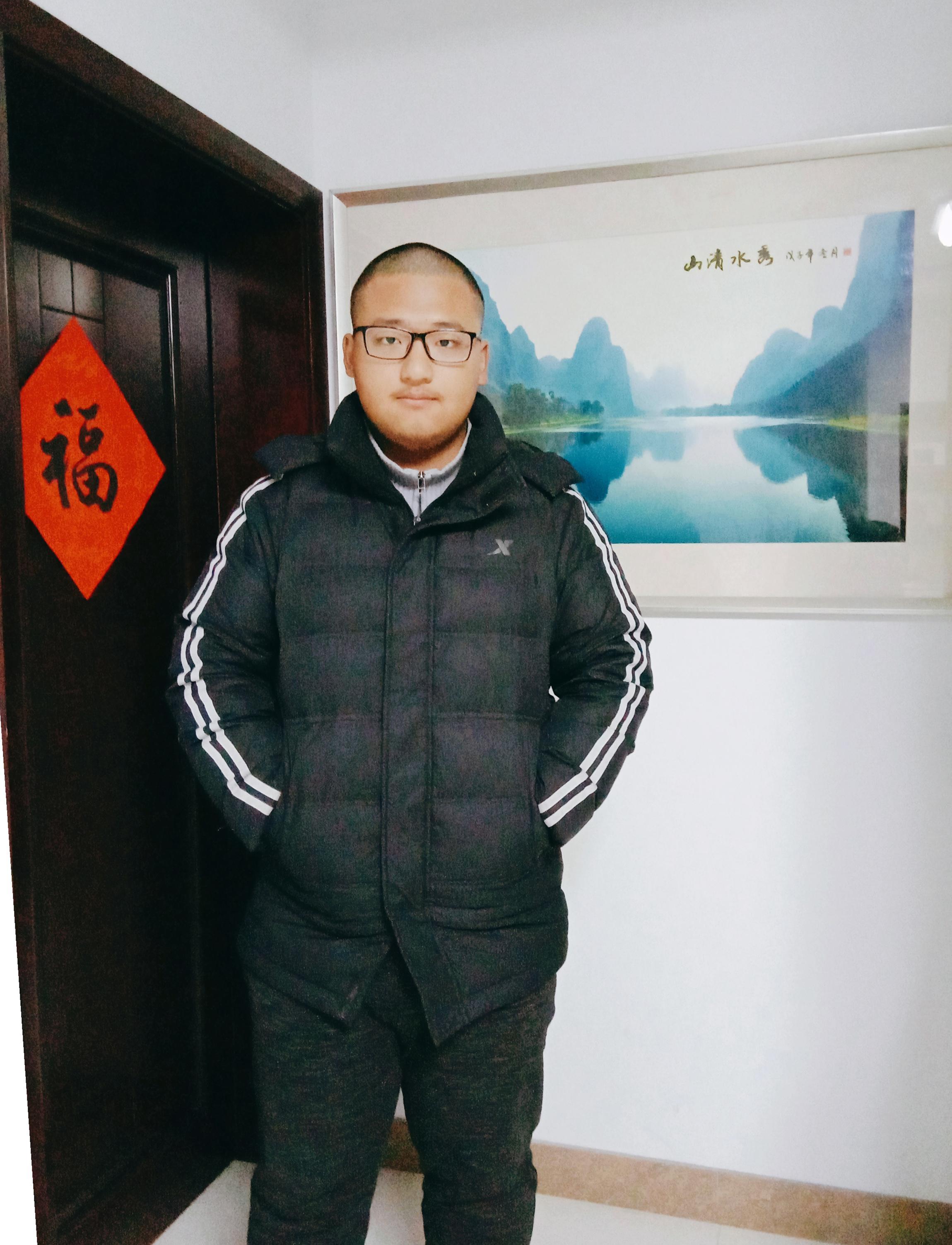 原高二5班 李星宇.jpg