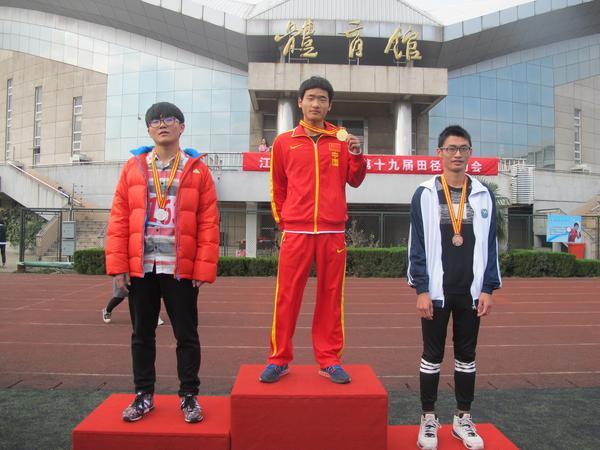 20151201运动会 (238).jpg