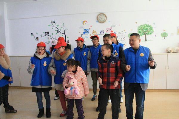 20150207志愿者 (5).jpg