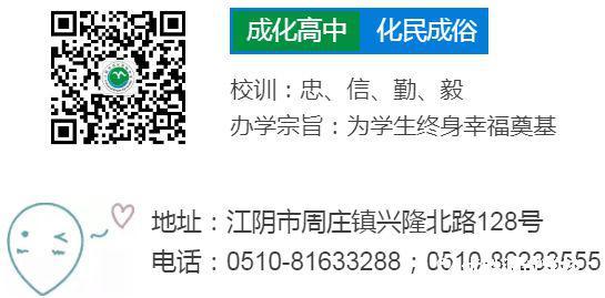 葡京游戏平台官网注册微信图.jpg
