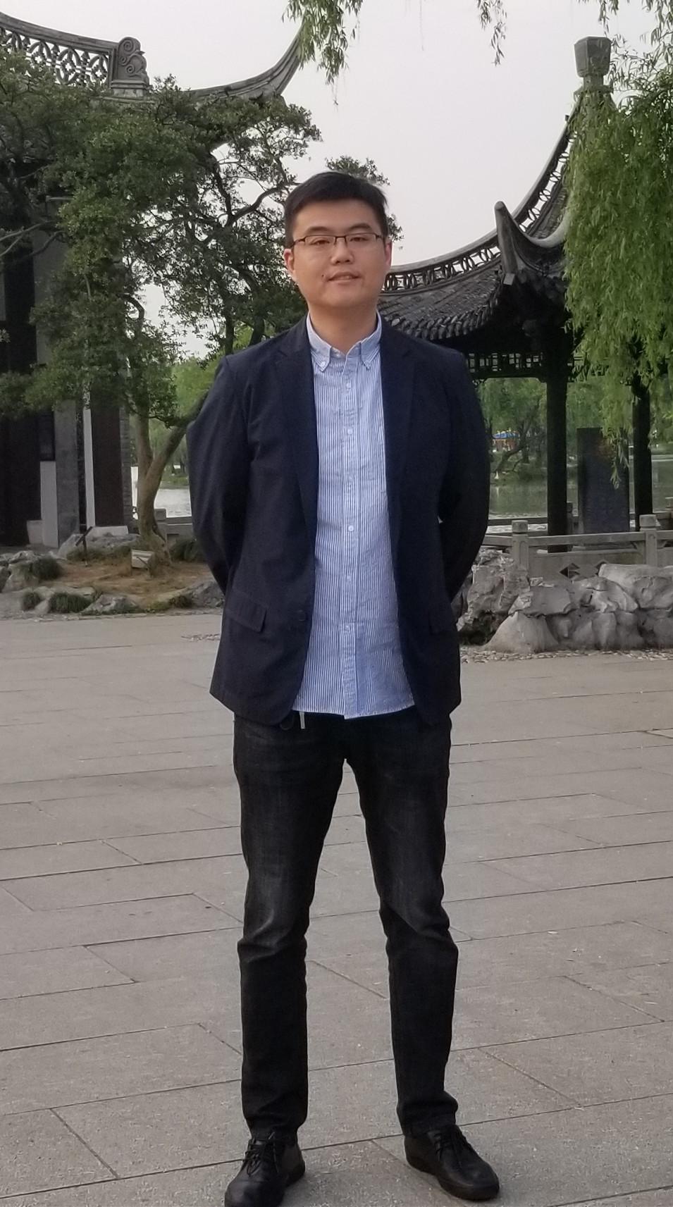 生活照_副本11.jpg