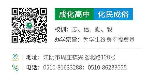 mmexport1557991532515.jpg