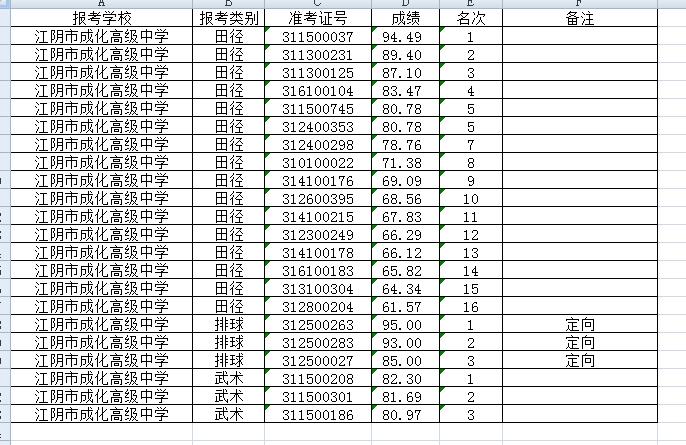 QQ图表20200622071710.png