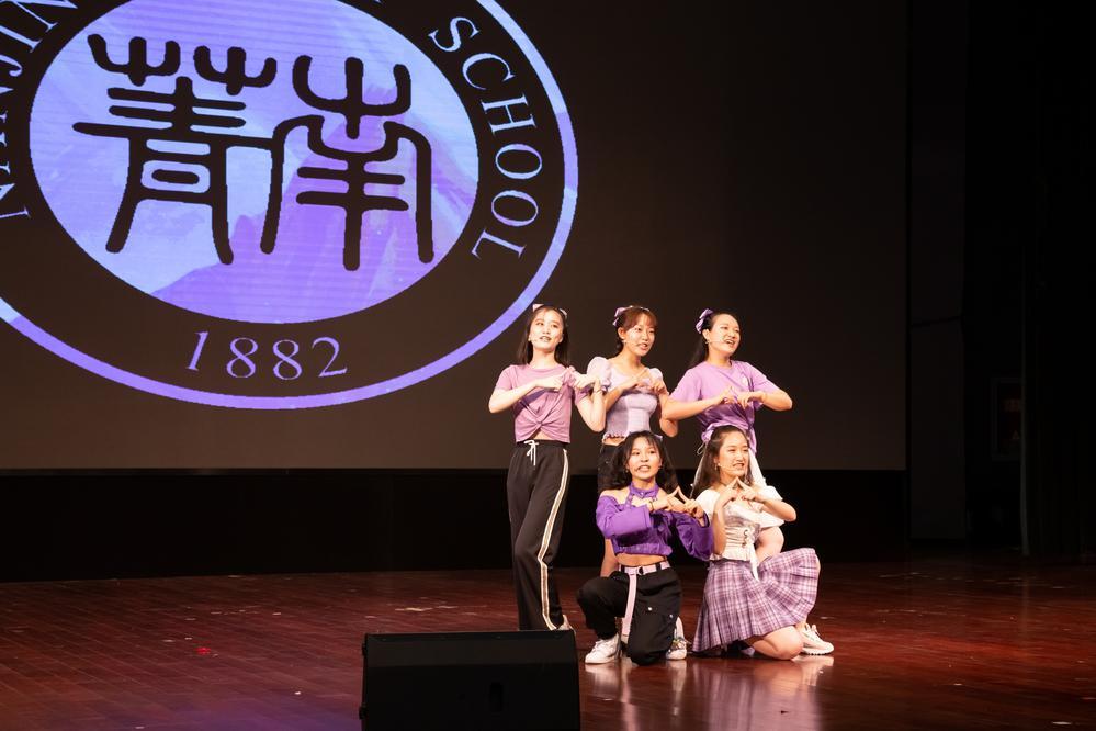 5学生舞蹈 (3).jpg