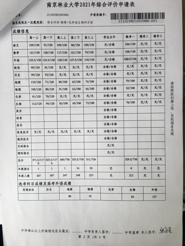 高三2班张永星综评成绩.jpg