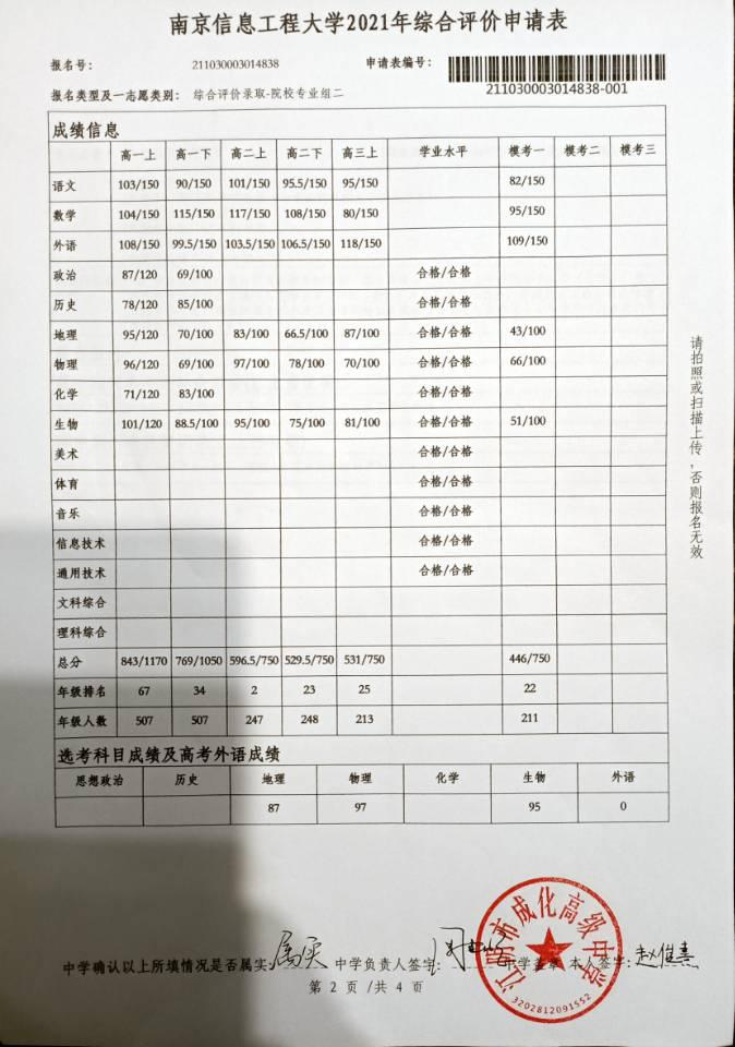 赵俊熹南京信息工程大学.jpg