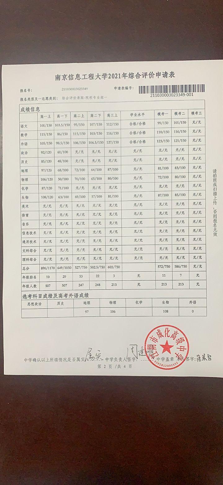 蒋晨智南京信息工程大学.jpg