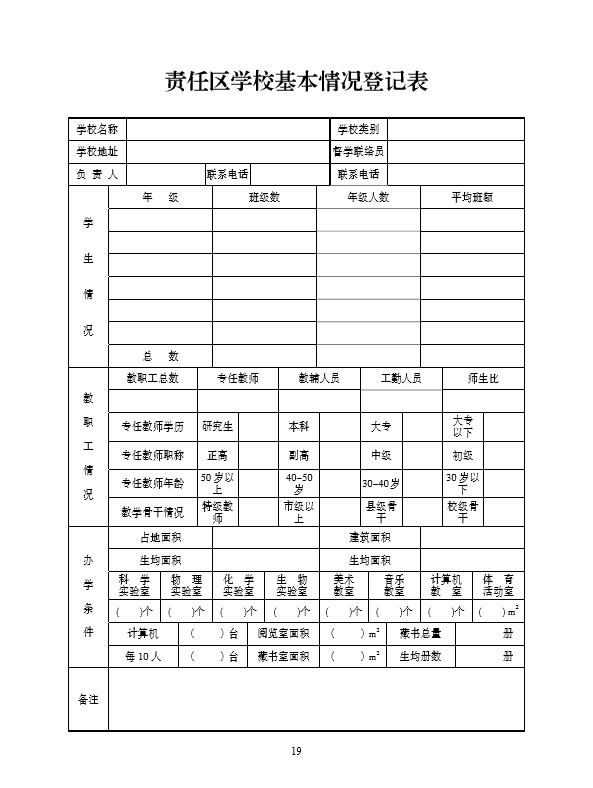 责任区学校基本情况登记表.png