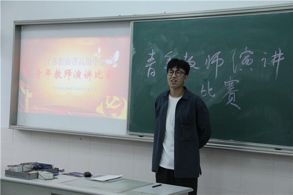 2刘.jpg