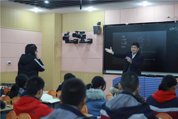 物理卞望来老师展示课《电磁感应中的图象问题》.jpg