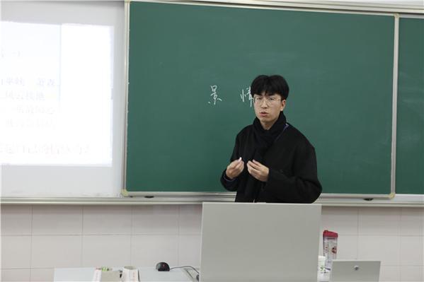 语文组比赛现场.jpg